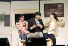 '울림' 22일 무료공연 마련, 토크·연극·강연등으로 구성