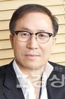 '폭망' 울산한국당 21대 총선 시계 제로
