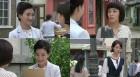 KBS2 박현정, 홍아름과 또 한번의 우연한 만남!