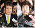 [핫피플] 문성근 김미화…그들은 왜 MB 고소를 준비할까