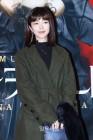 [IS포토] 배슬기, 단아한 안나 카레니나 시연회 패션~