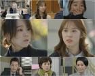 '황금빛 내 인생', 시청률 41.9% 돌파…적수 없는 주말극 1위