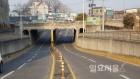 진주시 도로망 개선사업에 17억원 투입한다.