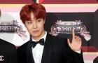 BTS 제이홉, 3월 2일 '믿고 듣는' 믹스테잎 공개…RM·슈가 바톤 잇는다