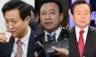 한국당 지선 新필승전략! '인재 영입'→'올드보이' 차출+'바른미래당' 연대