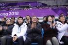 [홍부장 여의도 안테나] 평창 동계올림픽 후(後)가 걱정이다