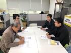 [긴급진단] 부동산시장 정상화를 위한 시민 모임 공동인터뷰