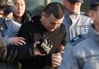 '용인 일가족 살인' 용의자 아내, 남편과의 공모 혐의 부인