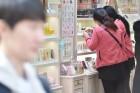 [소비와 생활] '중금속 검출' 화장품社, 소극 대처 도마 위