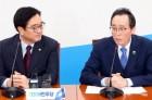 [6.13지방선거 열전-전북] '제2 국민의당' 없다, 민주당 '독주'