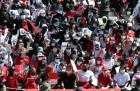 여성들은 왜 거리로 나왔나? 성 차별 수사 규탄한 '혜화역 시위' 전모