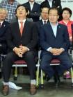 자유한국당 출마자에게 묻다