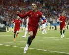 2018 러시아 월드컵에서 뜨는 스타들
