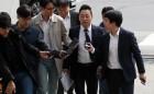 정봉주 옹호 방송 한 '김어준의 블랙하우스' 관계자 징계 처분