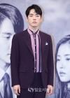 김정현, '시간'을 멈추고 싶은 남자 '천수호'