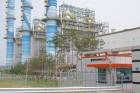 평택시의회, 오성화력발전소 사용 연료 LNG·LPG겸용 추진 제동