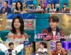'라디오스타' 시청률 상승 '6.4%'…김부선·사유리·조영구·차태현 입담 '빵빵'
