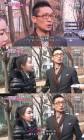 """낸시랭 남편 왕진진, '궁금한 이야기Y' 방송 반박 """"찾아간 사실도 없다"""""""