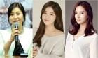 '인형의 집' 최명길X박하나X왕빛나, 캐스팅 확정…첫 방송은 언제?