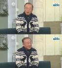"""'아침마당' 임현식 """"박원숙 사는 남해 자주 가는데 자고 가는 건 안 된다고 하더라"""""""