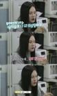 """'비행소녀' 김현정 """"TV에 나오는 男 다 내 이상형…허지웅 보고 깜짝 놀랐다"""""""