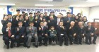 2018년도 평안밀레니엄 선도 장학금 수여식 개최