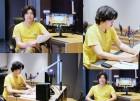 이상순, 'MBC스페셜' 1부 '너를 보내고...-416 합창단의 노래' 편 내래이션 참여