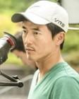 '이본 10년 연인설' 문세흥 감독은 누구?…서울예대 출신 '힘쎈여자 도봉순' 촬영 감독