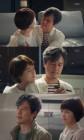 """'키스 먼저 할까요' 김선아, 감우성 50번째 생일 위한 선물 """"내년에는 유난 떨게요"""""""