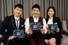 전현무·임수향·승리 '로맨스패키지', 영향력 있는 프로그램 TOP 50 중 2위