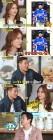 """'카트쇼2' 이하나 """"아무것도 안 입고 앞치마 차림으로 요리 해봤는데…"""" 남편 이용규 반응은?"""