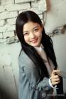 2018 성년의날, 성인이 된 1999년생 스타들 누구누구 있나… 김유정·워너원 등 축하해요