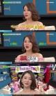 """'비디오스타' 안소미 """"현재 임신 6개월, 되는 대로 낳을 것""""…남편은 누구?"""