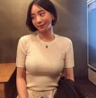 박유천 前 약혼녀 황하나, 사이버 명예훼손 혐의로 고소당해