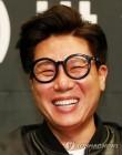 """이상민, '이상민 샴푸' 실검 1위 언급 """"지금 쓰는게 가장 좋아요"""""""