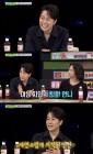 """'비디오스타' 정엽, 열애 고백 """"여자친구, 예술에 조예 깊은 친구…정말 사랑한다"""""""