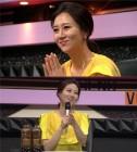 """'불후의 명곡' 장윤정, """"8살에 학교 조퇴하고 전국노래자랑 나갔다"""" 깜짝"""