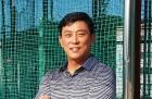 김성용 야탑고 감독, 아시아청소년야구선수권대회 사령탑에선임