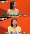 """'미운 우리 새끼' 김희애 """"남편 이찬진 사랑꾼? 상상도 안 된다""""…남편은 누구?"""