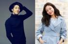 '연상연하 커플' 신소율♥김지철은 누구?…훈남 뮤지컬 배우
