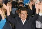 6.13 지선 충북지사 선거비용 1인당 11억