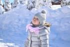 야외 위험과 일반적인 감염을 막기위한 겨울 시즌 팁