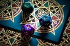 타로카드와 점성술, 미래의 운세를 읽는 두 개의 시선