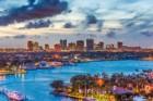 미국 마이애미 여행, 돈 아끼면서도 즐겁게 놀기