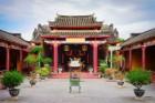 중국 하이난 자유여행...새로 개장한 아틀란티스 리조트도 주목