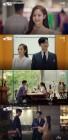 '김비서가 왜그럴까' 5회 박민영에게 라면 얻어먹은 박서준, 직진 고백 이어갈까? 재방송 편성표 확인까지…