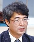 [커버스토리] ①文정부 지역공약… 국가 新성장동력 가능성