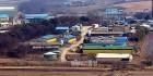 홍성군, 25억 들여 축산농가 악취저감 추진
