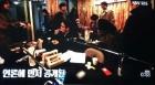 """박훈 """"정봉주, 당일 오후 1:502:30 시간대별로 사진을 공개하라"""""""