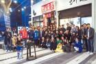[청년들이 꿈꾸는 '문화도시 천안'] 우리 동네 사람들이 만드는 우리 동네 문화콘텐츠